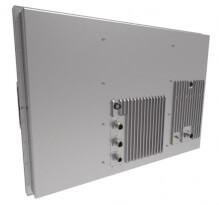 ScioTeq HD-30/2