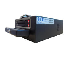 SST TEMPEST Ultra Small Form Factor PC