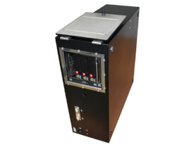SST Custom TEMPEST PC