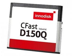 CFast D150Q