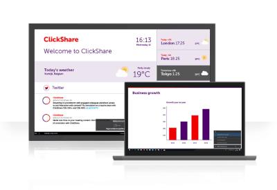 Clickshare_app-product-image-web jpg.png