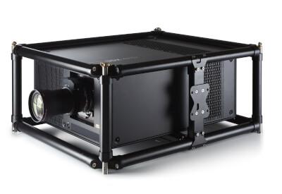 UDX-4K32 in rental frame onwhite jpg.jpg
