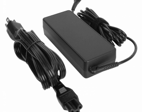90W AC Adapter.png