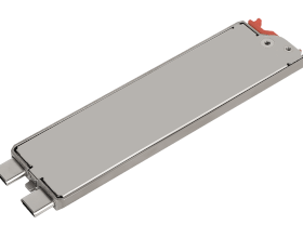 B360_B360 Pro_SSD_PCIE (1).png