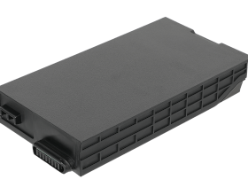 B360 Pro_High Capacity Battery.png