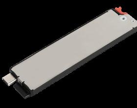 B360_B360 Pro_SSD_SATA (1).png