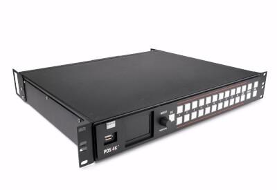 PDS-4K persp L onwhite jpg.jpg