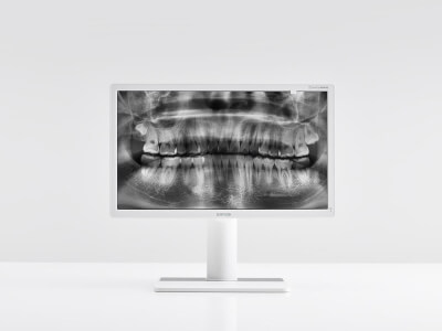 Nio dental 2MP MDNC-2123 front onwhite jpg.jpg
