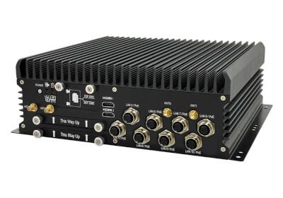 ABOX-5210G-M12X.jpg
