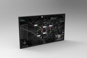ScioTeq UHD Industrial 4K Family