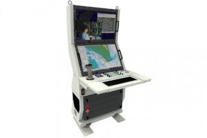 ScioTeq Vista 4500