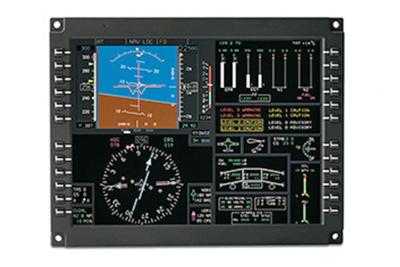 FDU-3068-2.png