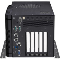 Nexcom aROK 8110