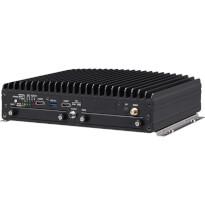 Nexcom nROK 6222