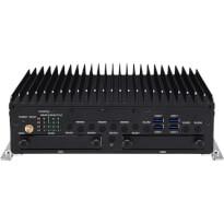 Nexcom nROK 7251-7C4