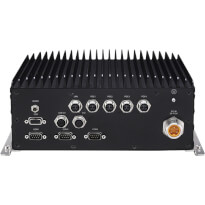 Nexcom nROK 7251-WI-7C4IP