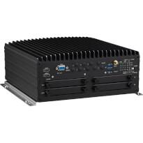 Nexcom nROK 7252-AC8S