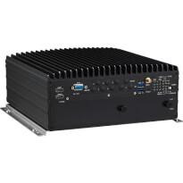 Nexcom nROK 7252-WI2-C8S