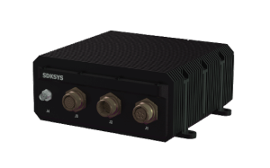 SDK GP-RCX9W