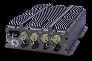 StackRack / 7StarLake SR800-X2