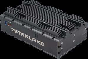 7StarLake SR100-X3