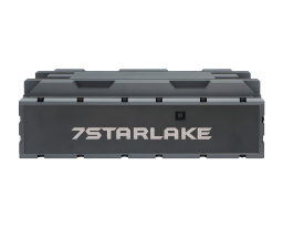 7StarLake SR100-X4