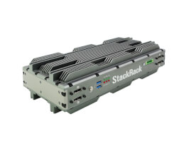 7StarLake / StackRack SR200-SG