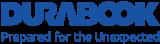 DURABOOK-logo-with-slogan.png