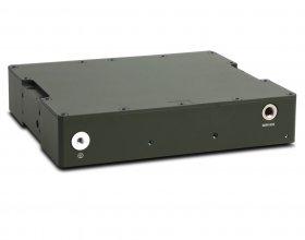 """MilDef 19""""/2® VoIP Gateway RM501"""