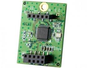 USB-EDC (Horizontal, C Type)
