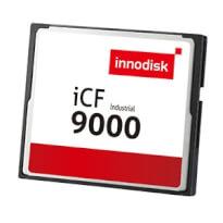 iCF 9000 MLC