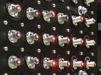 LDAT - Laser Diode Array Tool