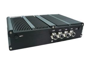 Sintrones VBOX-3200-IP65